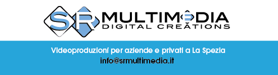 SR Multimedia