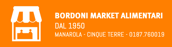 Market Bordoni
